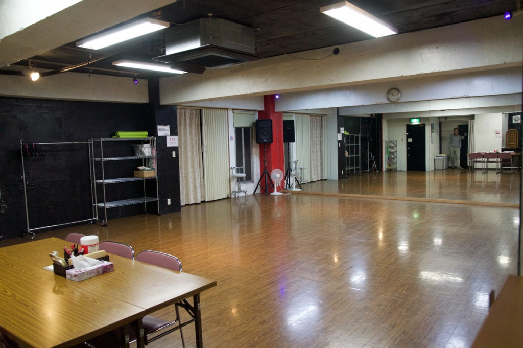 studio-pepe1 (スタジオペペ1)